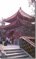 Yonghegang Temple (1)