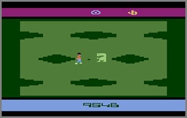 et-gameplay