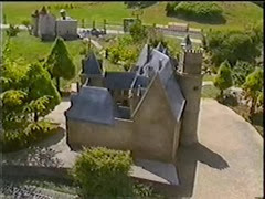 1998.06.23-151 Palais Jacques Coeur à Bourges