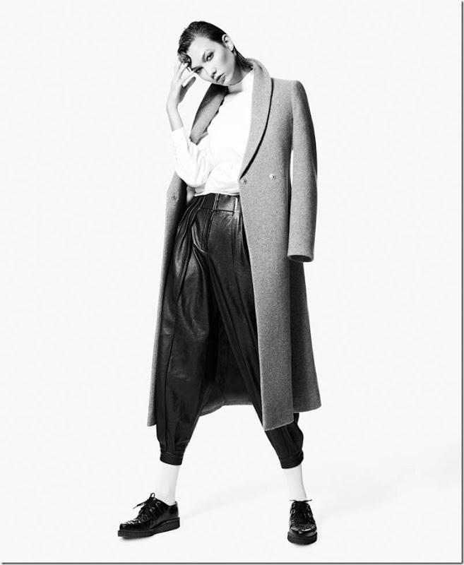 90 fashion trend 015