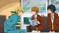 [HorribleSubs]_Tonari_no_Kaibutsu-kun_-_10_[720p].mkv_snapshot_13.32_[2012.12.04_11.18.25]