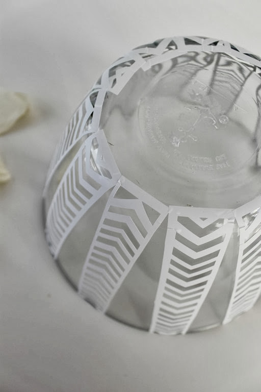 glass etching #spon
