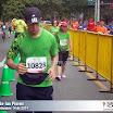 maratonflores2014-345.jpg