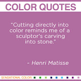 color-quotes-014A.jpg