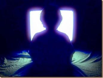 Ψηφιακή Μαγεία στην τηλεόρασή και πλύση εγκεφάλου