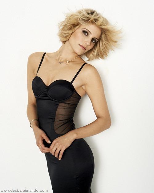 Dianna agron glee desbaratinando linda sensual sexy sedutora linda  (49)