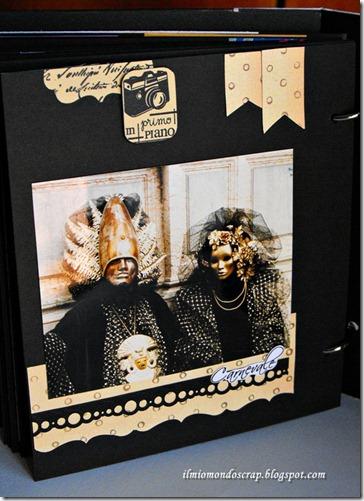 maschere 068a