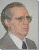 Cnel.Manuel-Ledezma