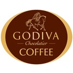Godiva Chocolatier Coffee