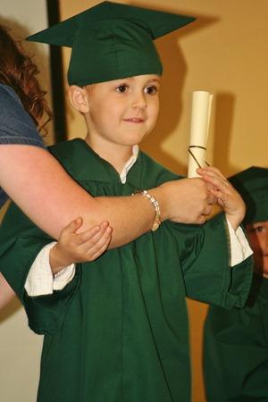 Q's Graduation Slickpaw's pics 047