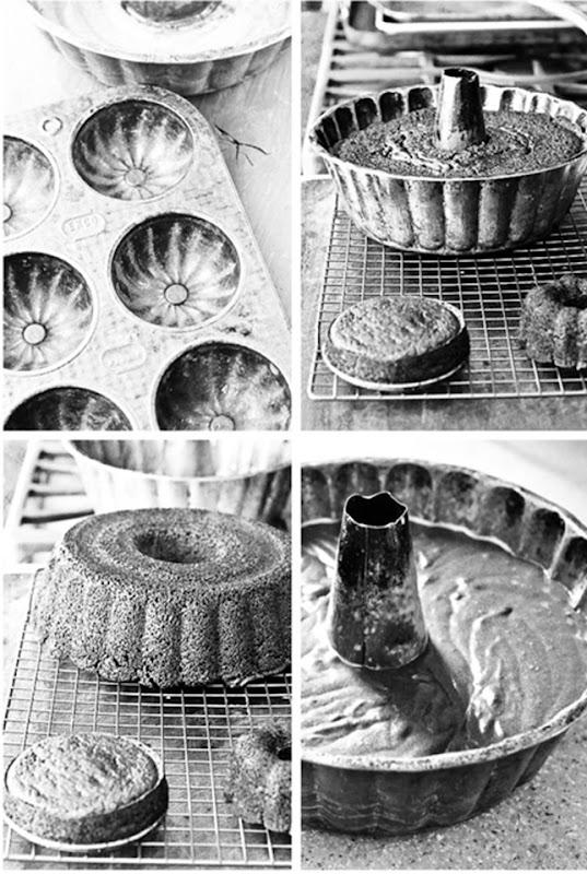 stout_cake_collLR