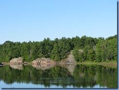 5639 Ontario - Trans-Canada Hwy 17 - Mississagi River