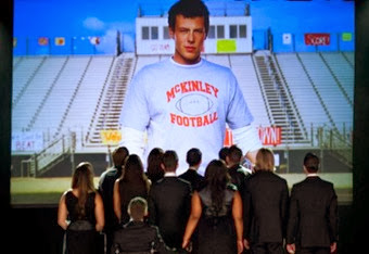 glee tribute 3