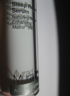 Murad Sleep Serum (4)