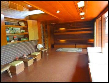 3-boy's-room
