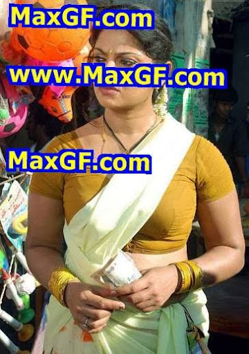 www.MAXGF.com - 0072730 - hot sexy tamil actress in blouse and saree.jpg