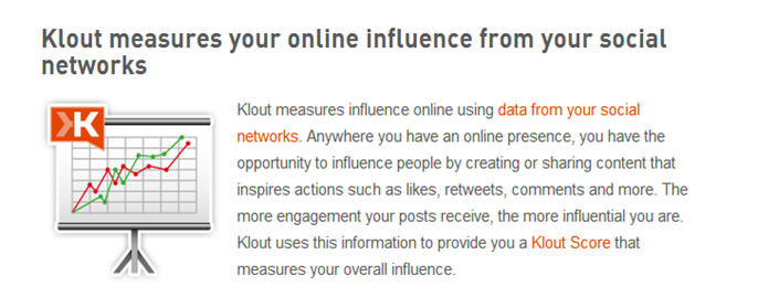 about_klout