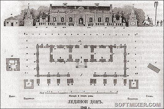ledovydom-plan