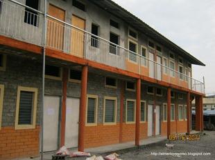 Bahay Aruga 021
