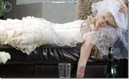 bride_sleeping_on_sofa_42-17697615