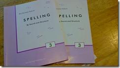spelling (9)