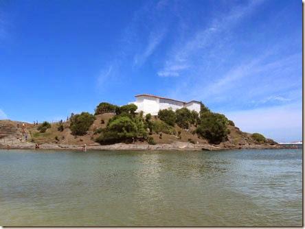Praia do Forte01