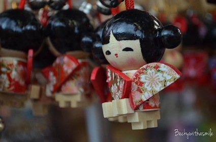 2012-07-07 2012-07-07 Asakusa 003