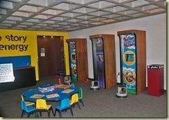 05 kids room