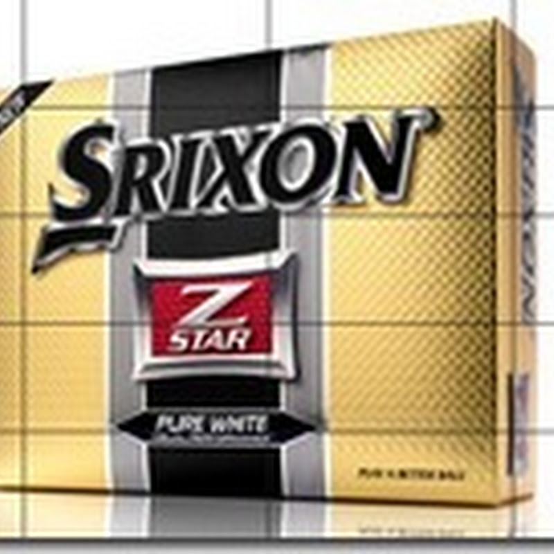 Keegan Bradley Credits New Srixon Z Star Ball For Win