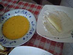 mozzarelle (1)