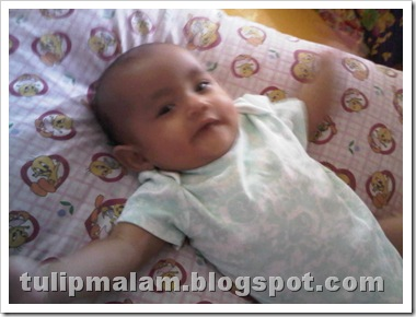 IMG02157-20111225-1713
