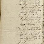 wybory starszych kahalnych w Staszowie 1798 cz3.jpg