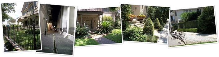 View NOLA_Landscaping