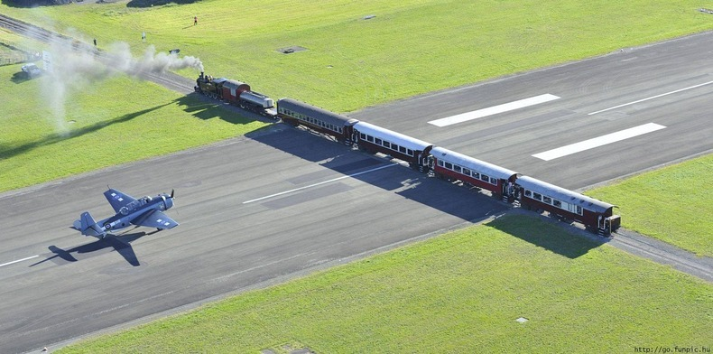 gisborne-airport-1