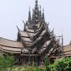 hram Pattaya.jpg