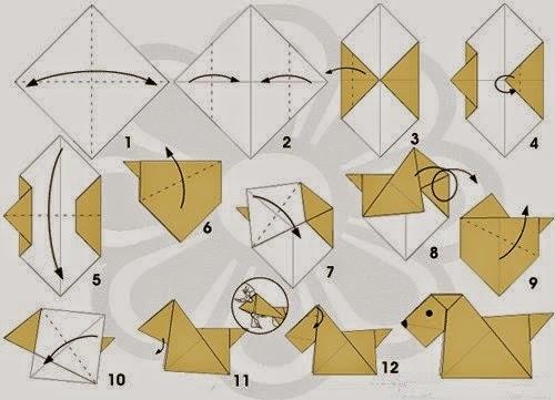 perrito-perro-cachorro-papiroflexia-origamiparaninos