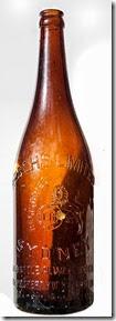beer-bottle-90-years-old