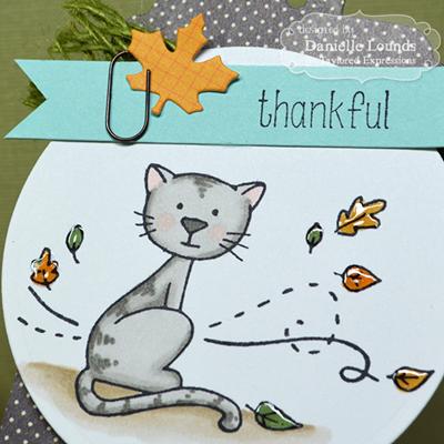 ThankfulCat_B_DanielleLounds