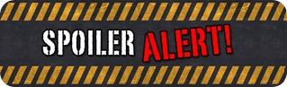 SPOILERS-alerta