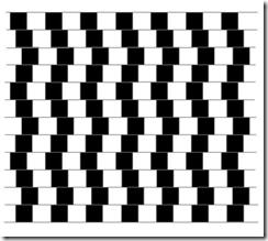 ambiguous-illision_www.dadanpurnama.com_22