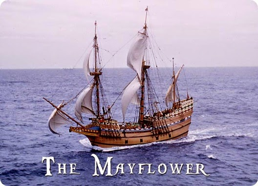 mayflower-1