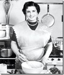 Antes-si-querías-una-receta-tenías-que-consultarle-a-Doña-Petrona