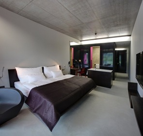 habitacion-minimalista-Hotel-Miura