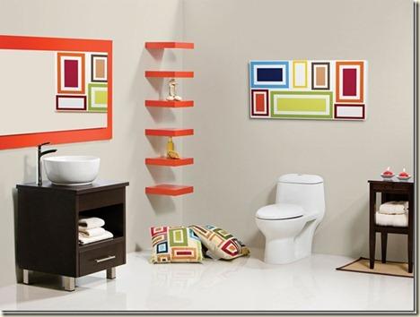 muebles de baño vitromex