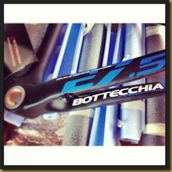 bottecchia2