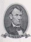 Abraham Lincoln -