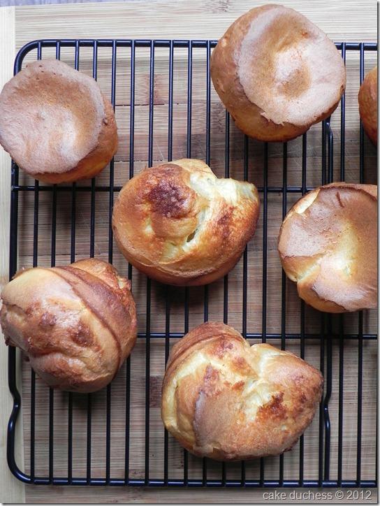 cinnamon-sugar-popovers-tuesdays-with-dorie-1