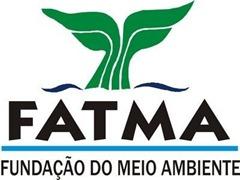 concursos - edital concurso FATMA - Fundação meio ambiente de Santa Catarina