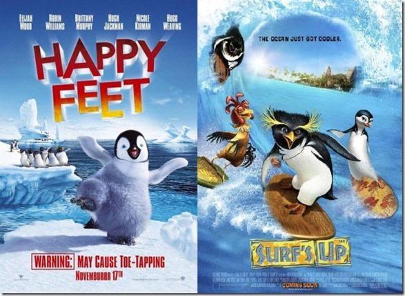 same-movie-identical-12