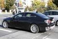 2014-BMW-5-Series-Sedan-5